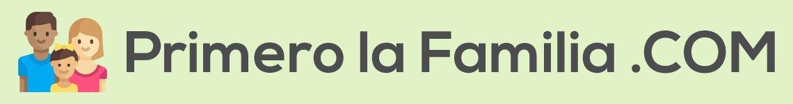 Educacion Familiar y Violencia Familiar. Consejos para una buena convivencia familiar